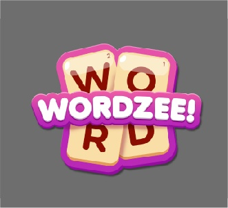 Word Mark