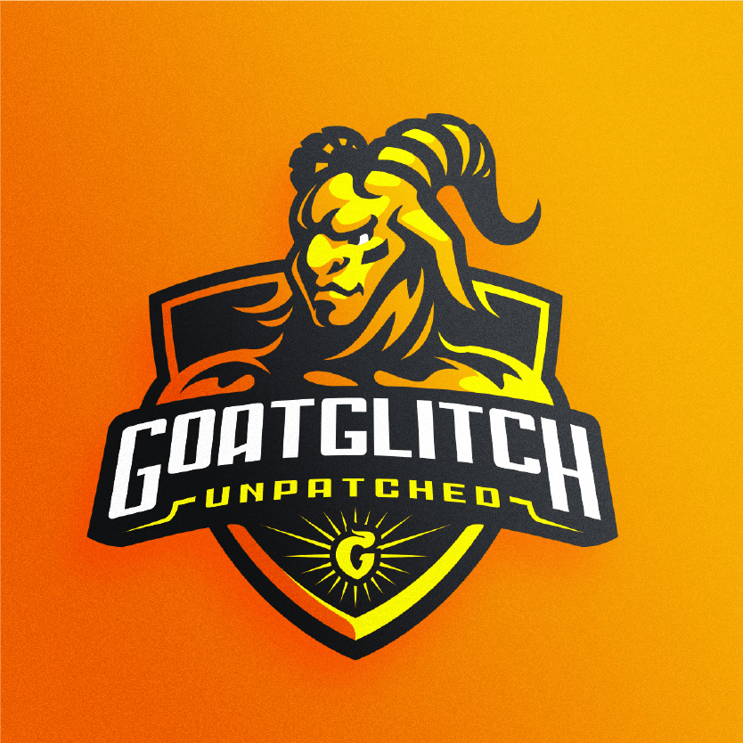 Emblem Logo